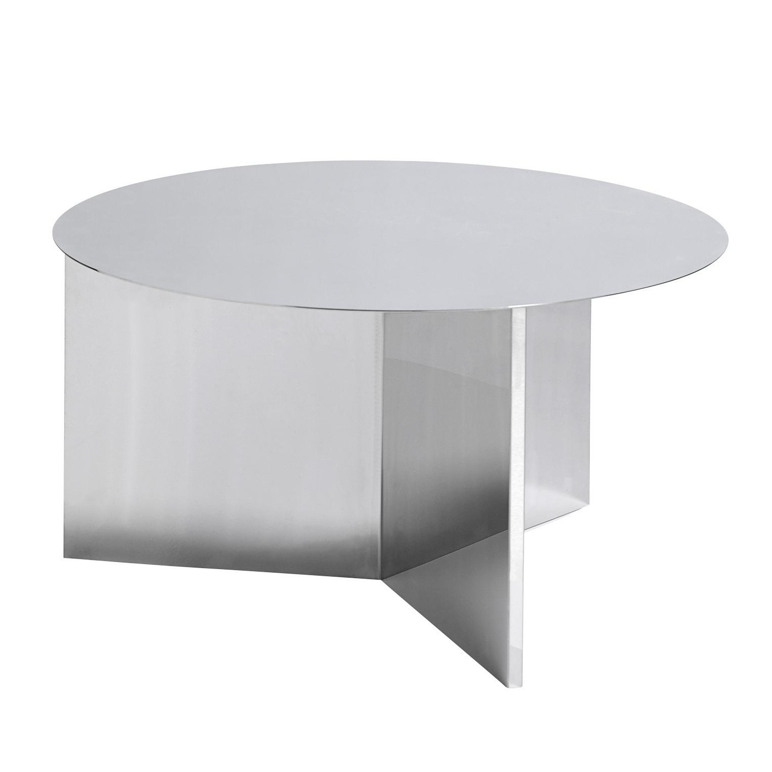 slit table xl side table  idc